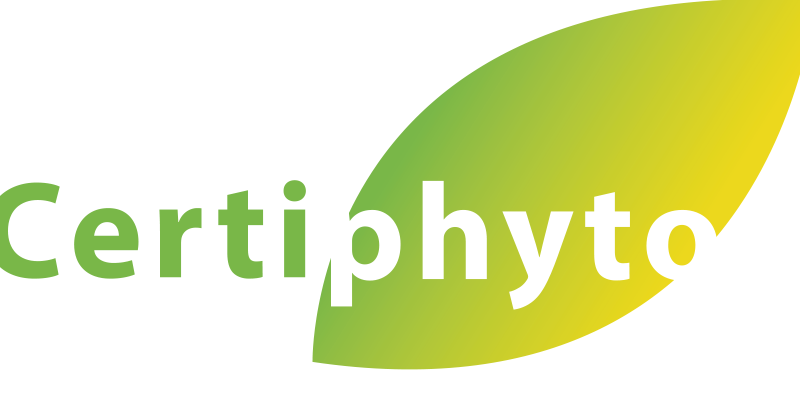 Agriculture - CFPPA Montbrison
