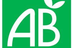 AB: se spécialiser en production, transformation et commercialisation