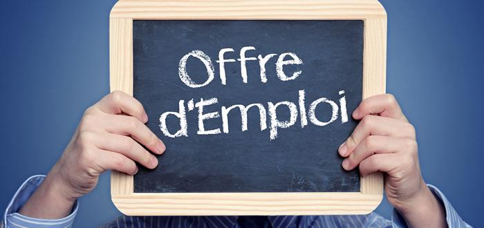 CFPPA Montbrison - Offres d'emplois