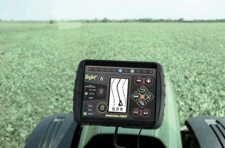 Agroéquipement - CFPPA Montbrison