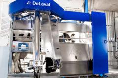 Les CAP Métiers de l'Agriculture à la pointe de la technologie