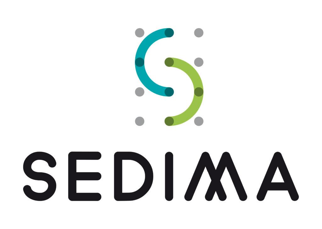 Offres d'emploi du SEDIMA