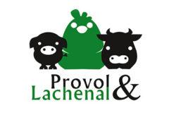 Provol & Lachenal vu par les TCPAB