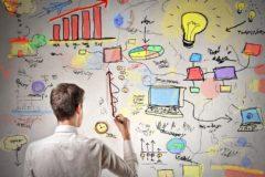 Accompagnement stratégique TPE/PME
