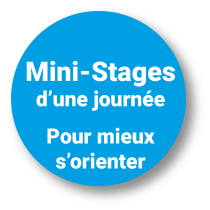 Mini Stages