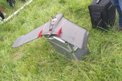 Piloter sa fertilisation avec un drone