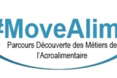 #MoveAlim'
