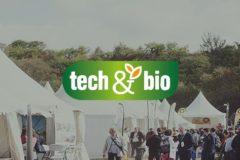Innovation et TC Agrofourniture