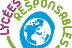 CFPPA Montbrison - Ecoresponsable