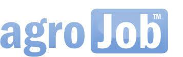 Offres d'emploi d'Agrojob