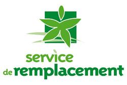 Offres d'emploi du Service de Rempacement