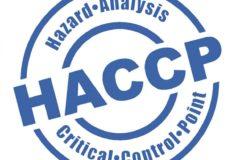 Témoignages sur la Formation HACCP