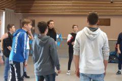 Activités Culturelles du Campus