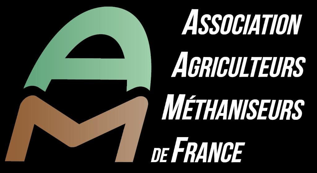 Association des méthaniseurs de France - Méthanisation